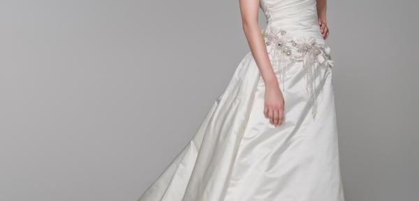 7846108f2bd9 Alena Goretskaya per Papilio 2012 collezione abiti da sposa estivi 1