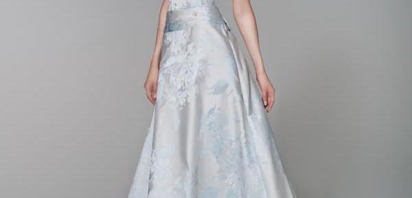 63761987ff27 Alena Goretskaya per Papilio 2012 collezione abiti da sposa estivi 5 ...